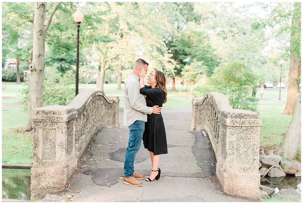 Cranford-NJ-Park-Mindowaskin- Engagement-Session-Photo_0032.jpg