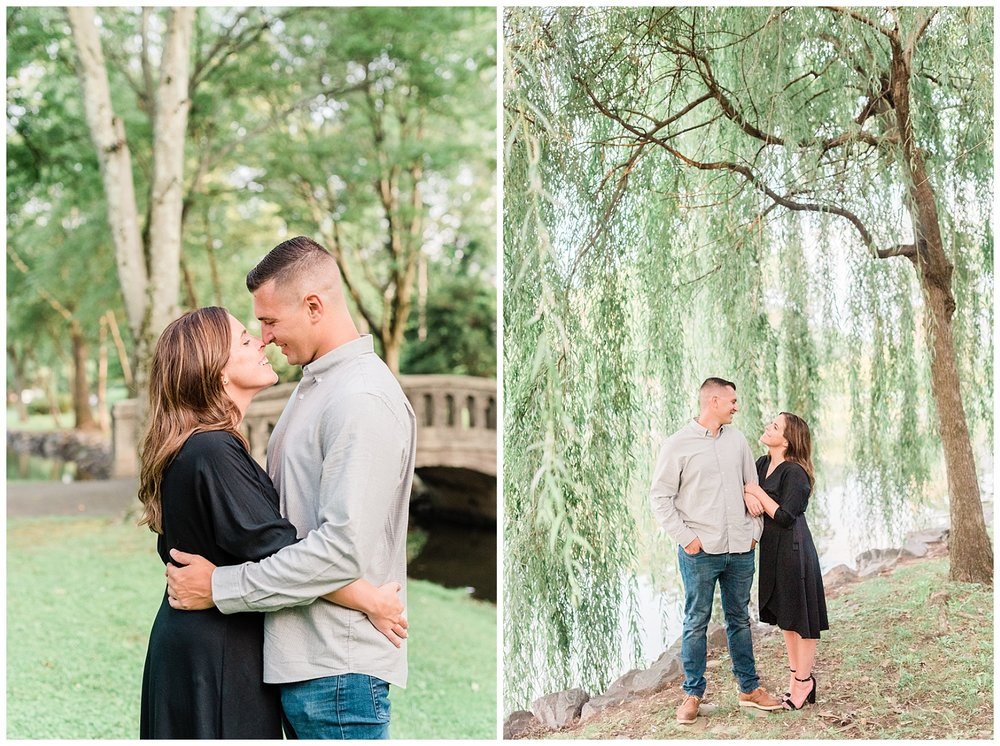 Cranford-NJ-Park-Mindowaskin- Engagement-Session-Photo_0033.jpg