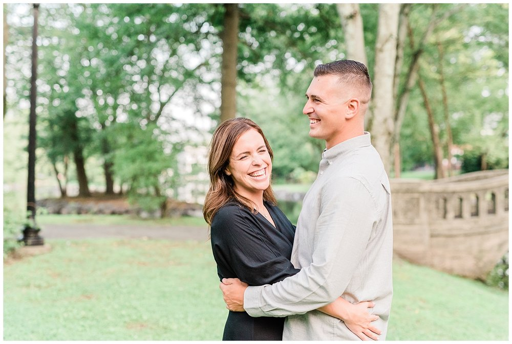 Cranford-NJ-Park-Mindowaskin- Engagement-Session-Photo_0035.jpg