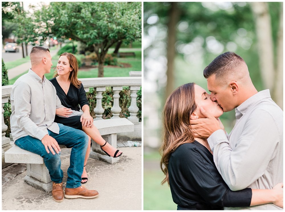 Cranford-NJ-Park-Mindowaskin- Engagement-Session-Photo_0037.jpg