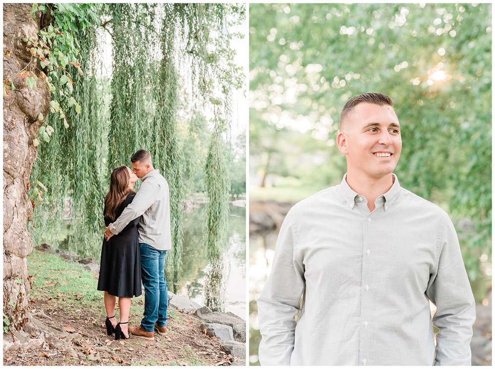 Cranford-NJ-Park-Mindowaskin- Engagement-Session-Photo_0040.jpg