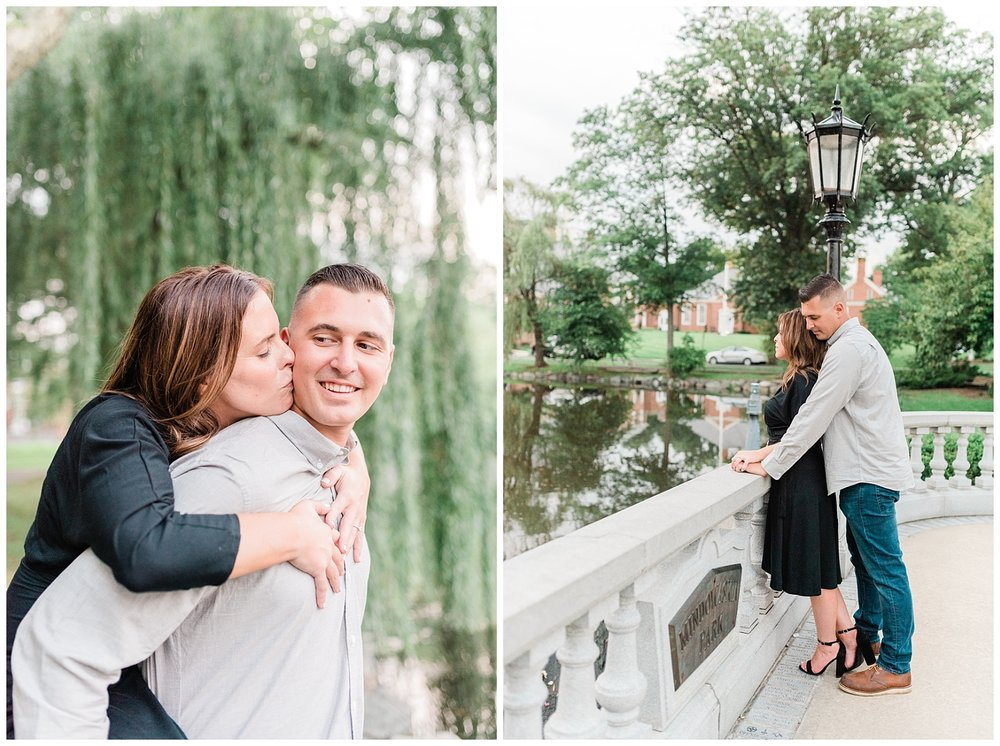 Cranford-NJ-Park-Mindowaskin- Engagement-Session-Photo_0044.jpg
