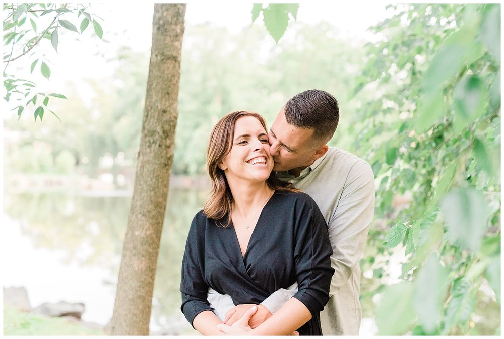 Cranford-NJ-Park-Mindowaskin- Engagement-Session-Photo_0047.jpg