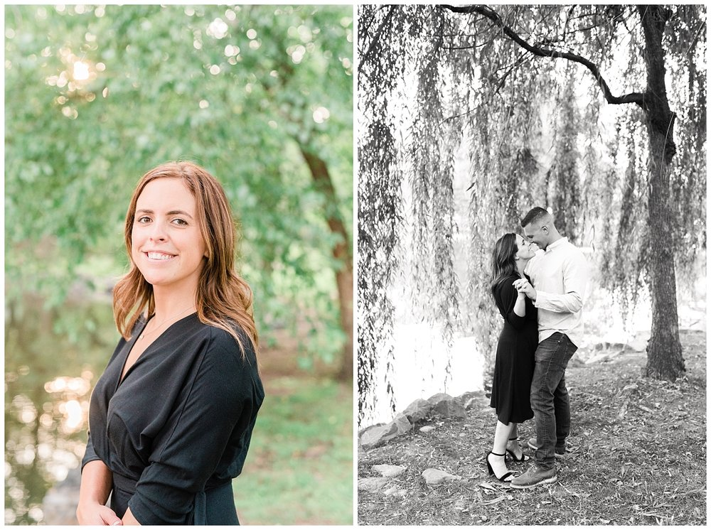 Cranford-NJ-Park-Mindowaskin- Engagement-Session-Photo_0048.jpg
