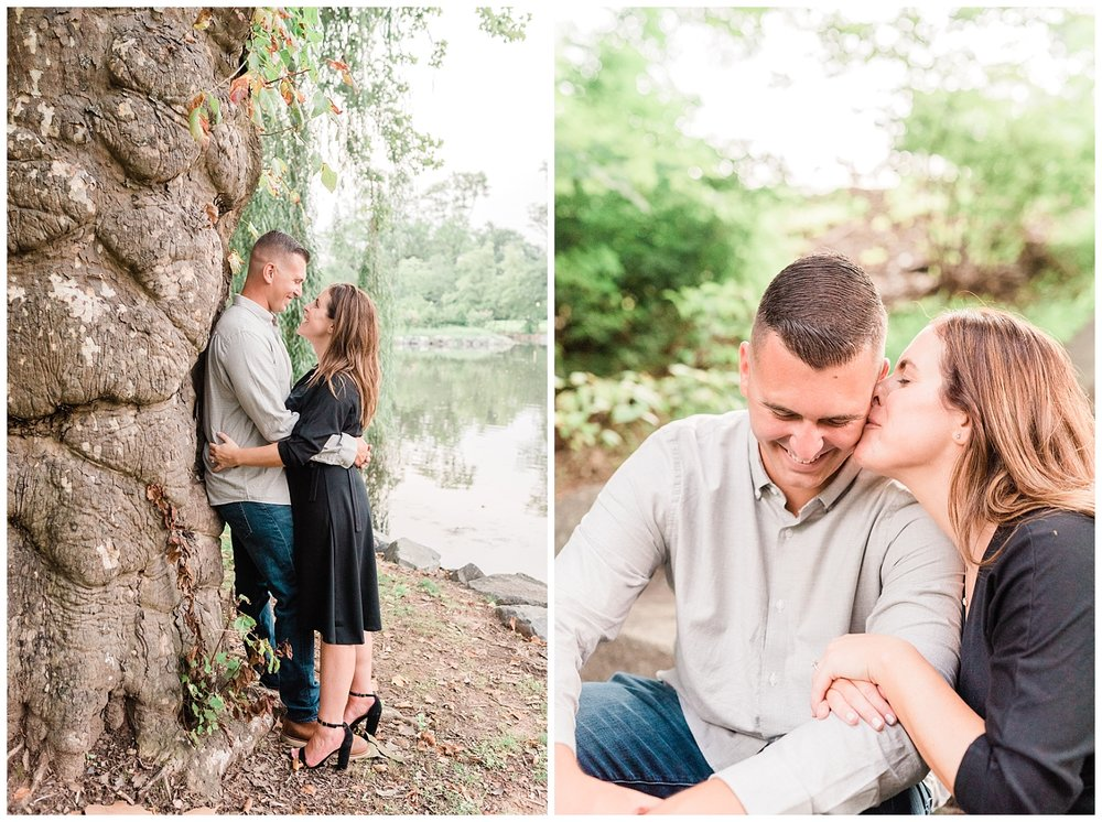 Cranford-NJ-Park-Mindowaskin- Engagement-Session-Photo_0049.jpg