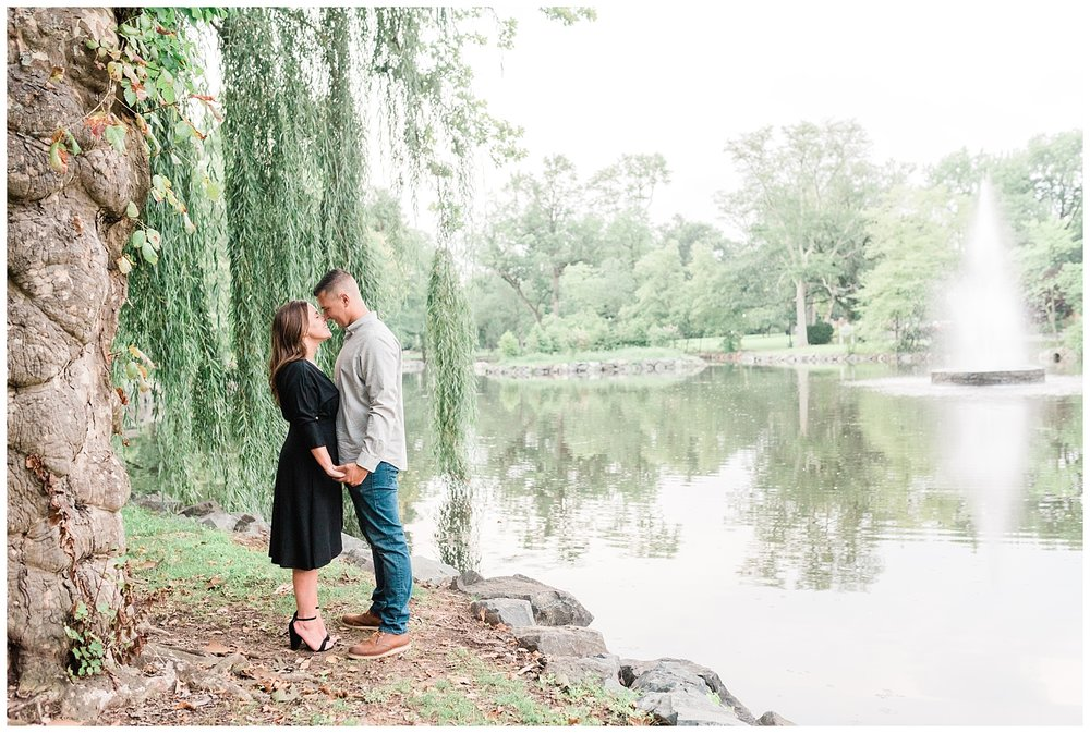 Cranford-NJ-Park-Mindowaskin- Engagement-Session-Photo_0051.jpg