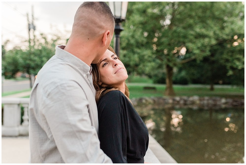 Cranford-NJ-Park-Mindowaskin- Engagement-Session-Photo_0053.jpg