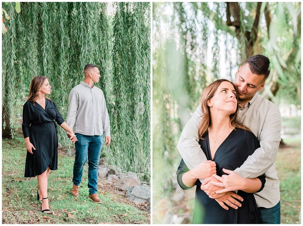 Cranford-NJ-Park-Mindowaskin- Engagement-Session-Photo_0054.jpg