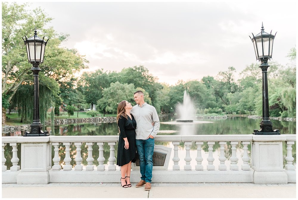 Cranford-NJ-Park-Mindowaskin- Engagement-Session-Photo_0061.jpg