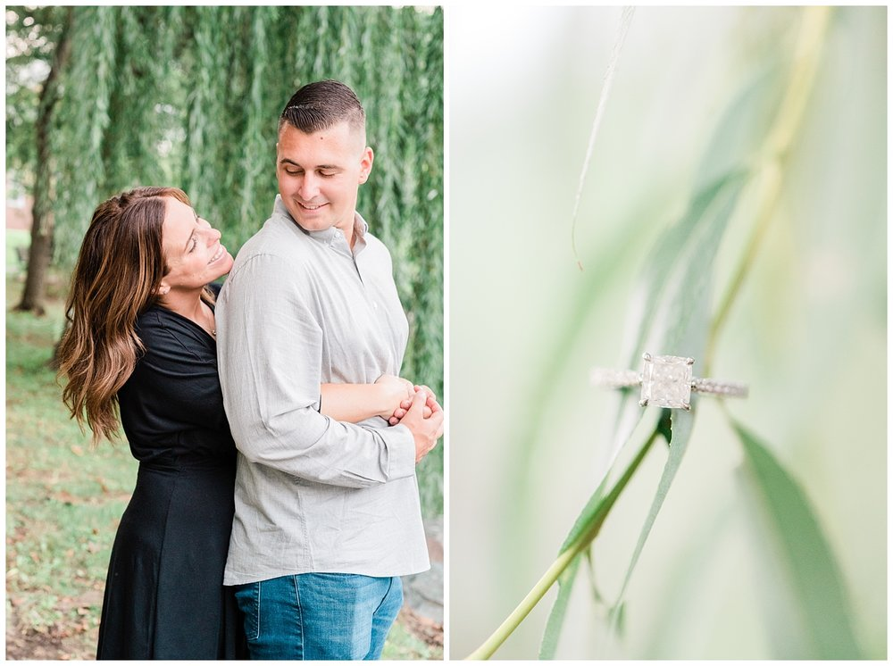 Cranford-NJ-Park-Mindowaskin- Engagement-Session-Photo_0058.jpg