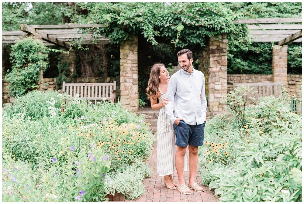Cross-Estate-Gardens-Bernardsville-NJ-Engagement-Session-Photo_0079.jpg