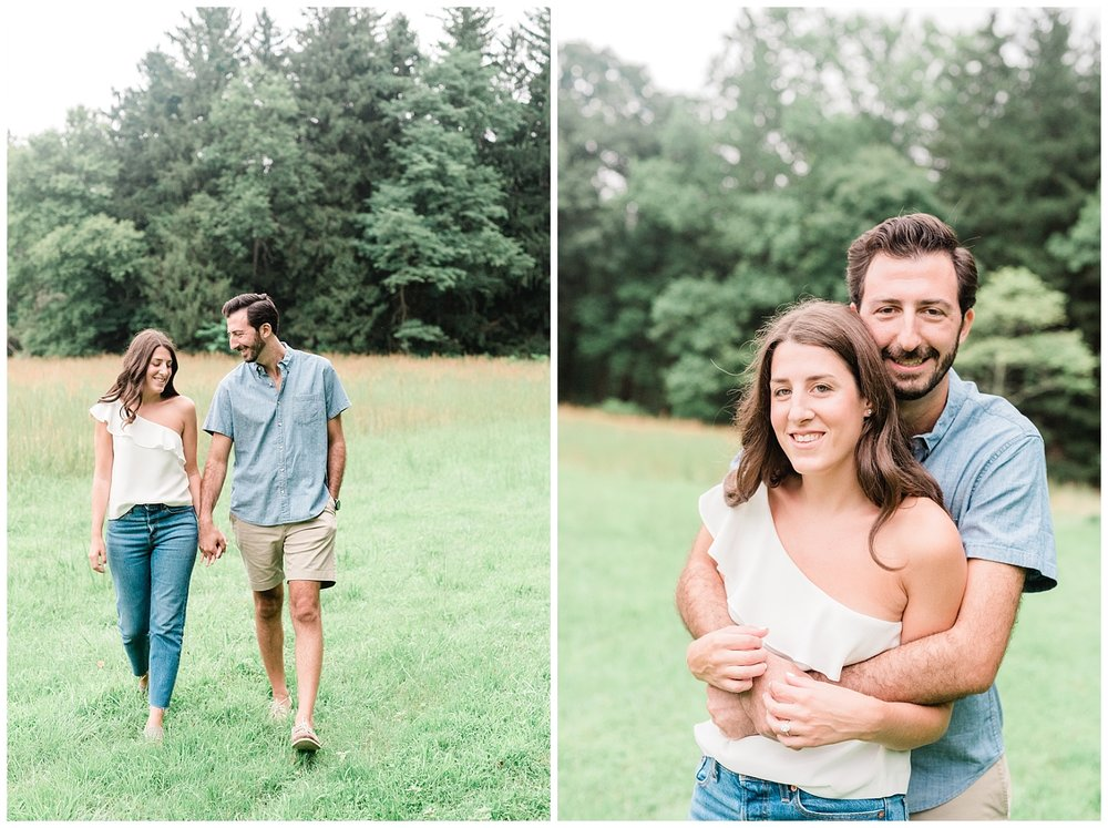 Cross-Estate-Gardens-Bernardsville-NJ-Engagement-Session-Photo_0001.jpg