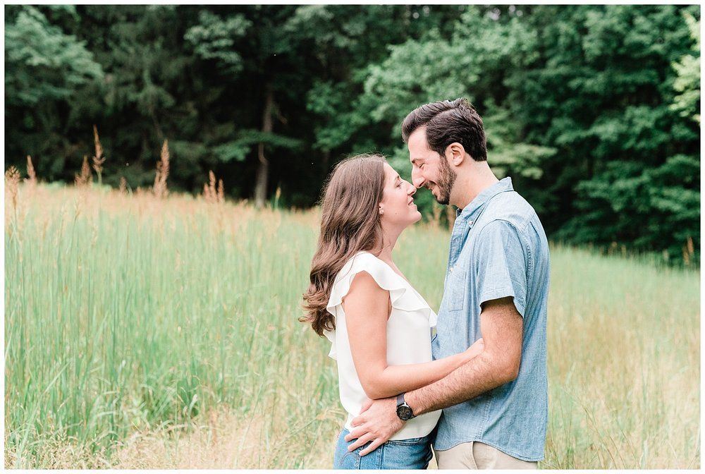 Cross-Estate-Gardens-Bernardsville-NJ-Engagement-Session-Photo_0003.jpg