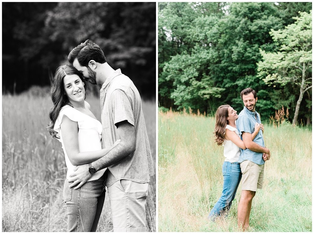 Cross-Estate-Gardens-Bernardsville-NJ-Engagement-Session-Photo_0004.jpg
