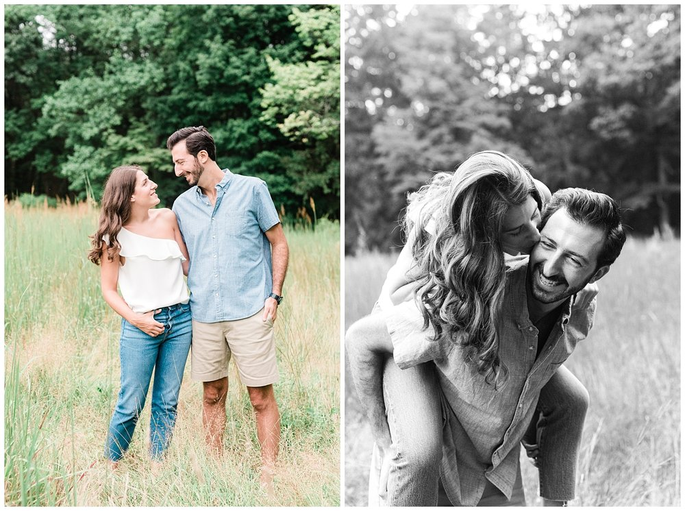 Cross-Estate-Gardens-Bernardsville-NJ-Engagement-Session-Photo_0005.jpg