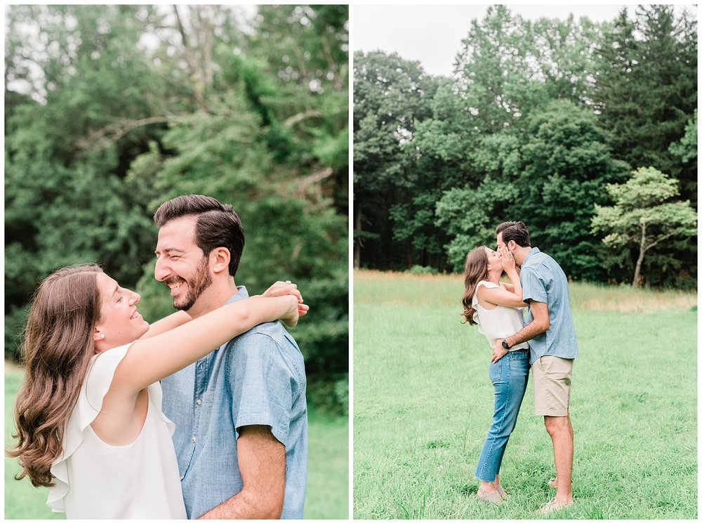 Cross-Estate-Gardens-Bernardsville-NJ-Engagement-Session-Photo_0006.jpg