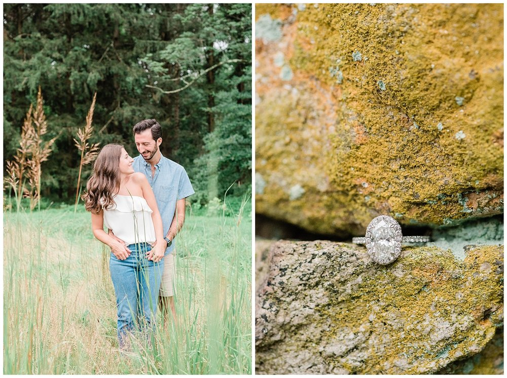 Cross-Estate-Gardens-Bernardsville-NJ-Engagement-Session-Photo_0008.jpg