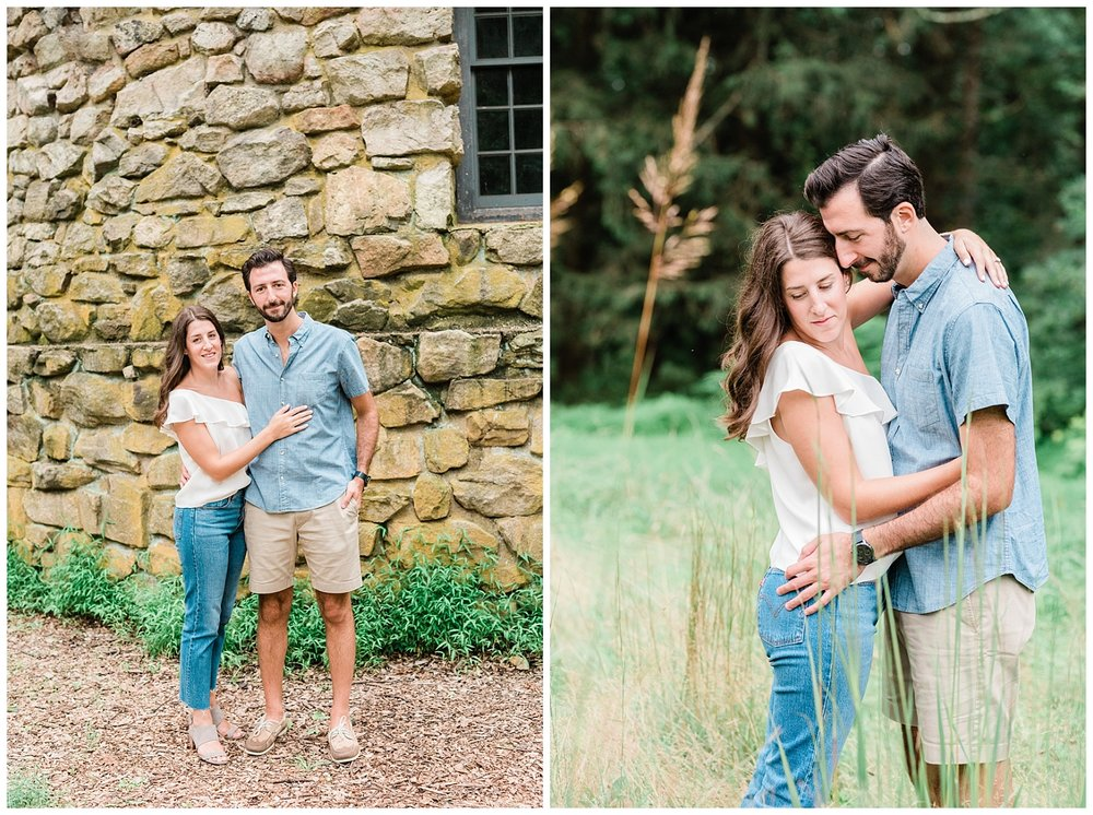 Cross-Estate-Gardens-Bernardsville-NJ-Engagement-Session-Photo_0010.jpg