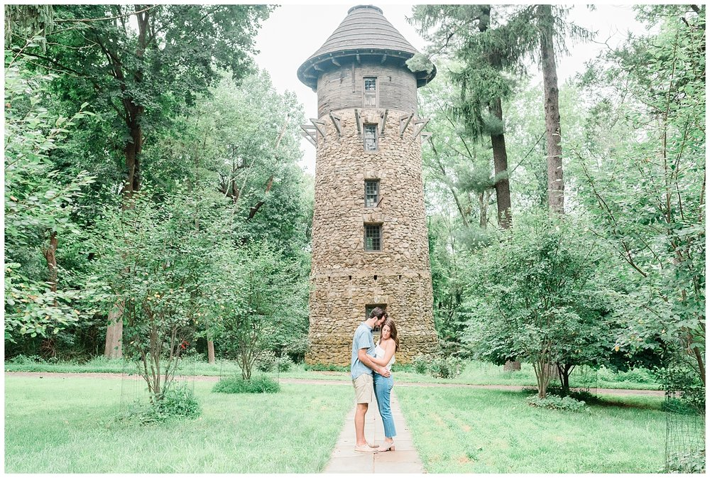 Cross-Estate-Gardens-Bernardsville-NJ-Engagement-Session-Photo_0011.jpg