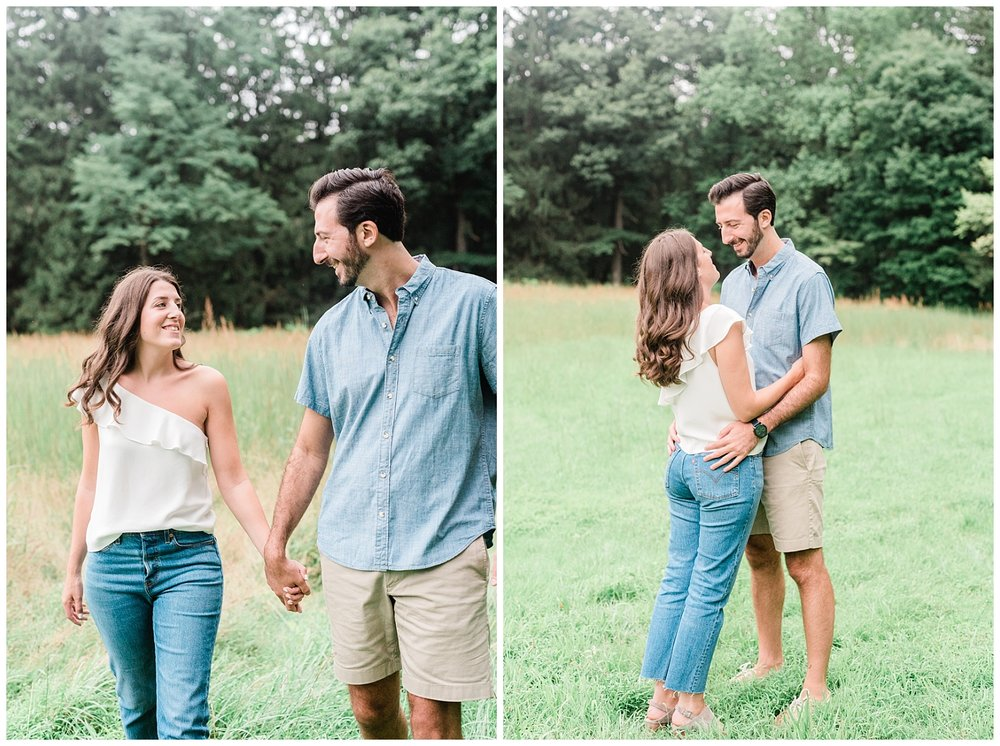 Cross-Estate-Gardens-Bernardsville-NJ-Engagement-Session-Photo_0012.jpg