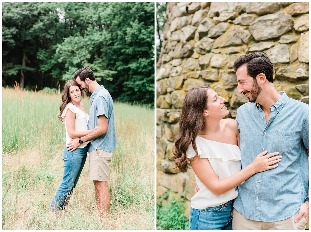 Cross-Estate-Gardens-Bernardsville-NJ-Engagement-Session-Photo_0013.jpg
