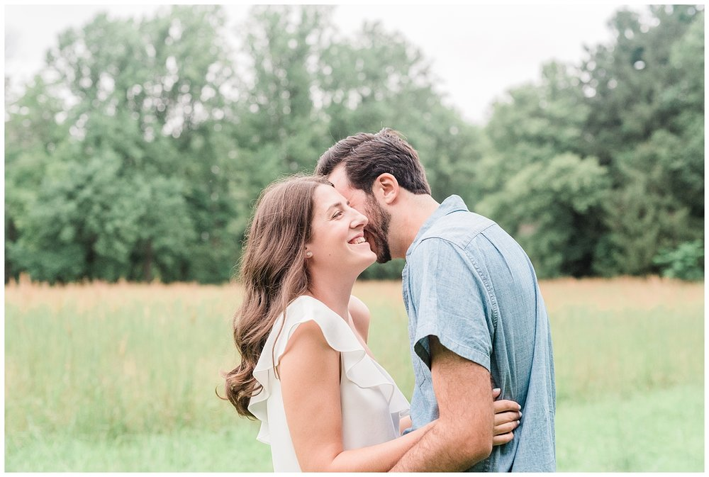 Cross-Estate-Gardens-Bernardsville-NJ-Engagement-Session-Photo_0014.jpg