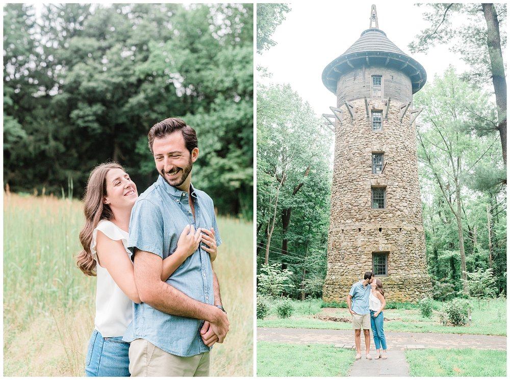 Cross-Estate-Gardens-Bernardsville-NJ-Engagement-Session-Photo_0015.jpg
