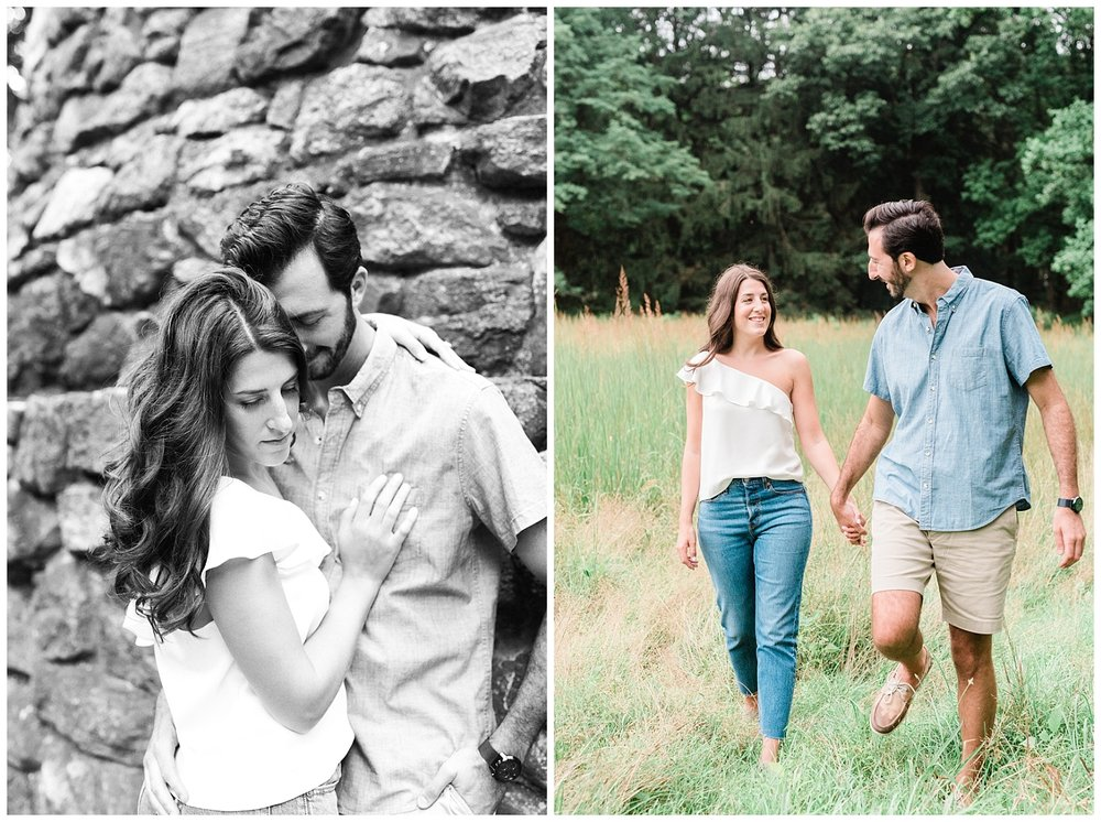 Cross-Estate-Gardens-Bernardsville-NJ-Engagement-Session-Photo_0017.jpg