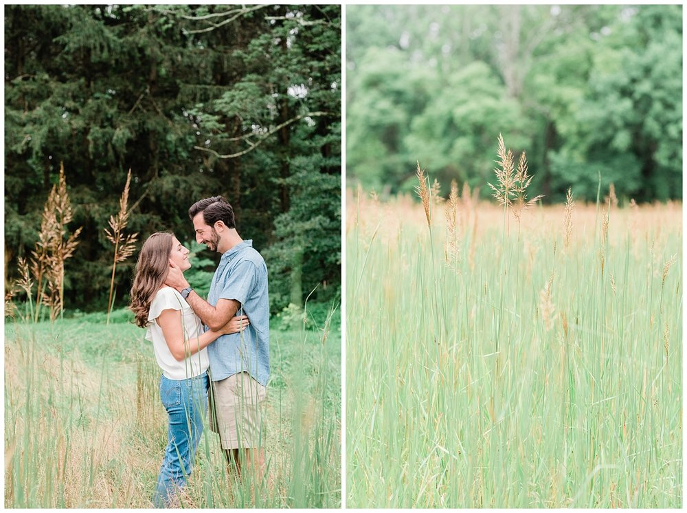 Cross-Estate-Gardens-Bernardsville-NJ-Engagement-Session-Photo_0018.jpg