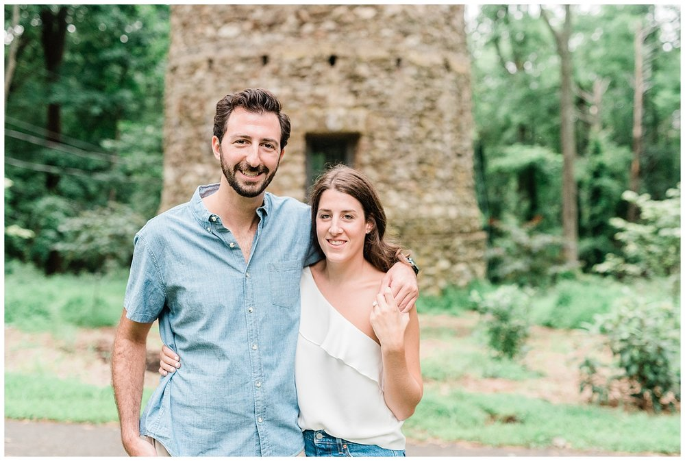 Cross-Estate-Gardens-Bernardsville-NJ-Engagement-Session-Photo_0019.jpg