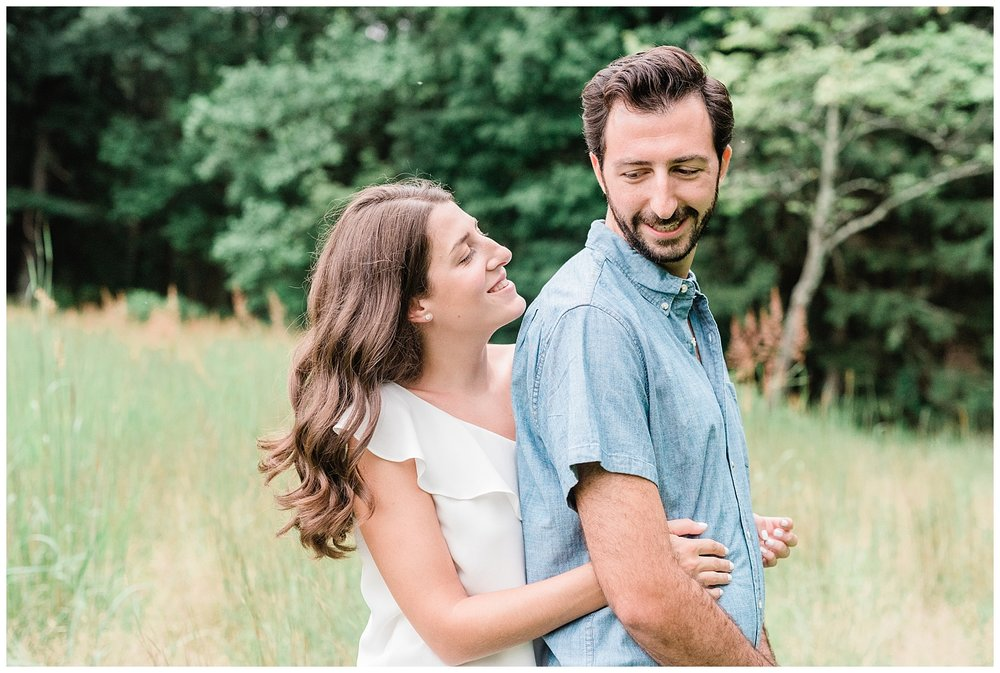Cross-Estate-Gardens-Bernardsville-NJ-Engagement-Session-Photo_0021.jpg