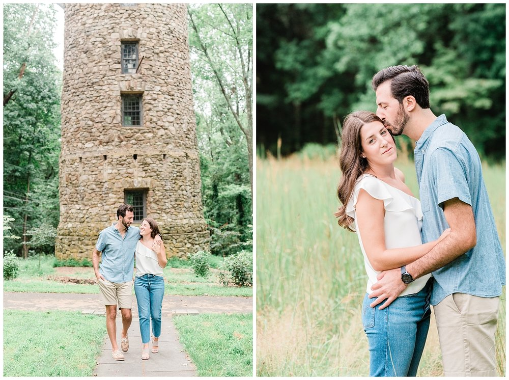 Cross-Estate-Gardens-Bernardsville-NJ-Engagement-Session-Photo_0022.jpg