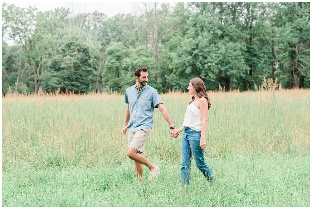 Cross-Estate-Gardens-Bernardsville-NJ-Engagement-Session-Photo_0023.jpg