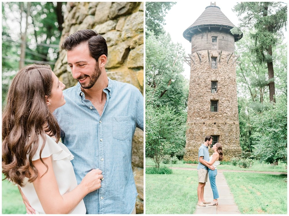 Cross-Estate-Gardens-Bernardsville-NJ-Engagement-Session-Photo_0024.jpg