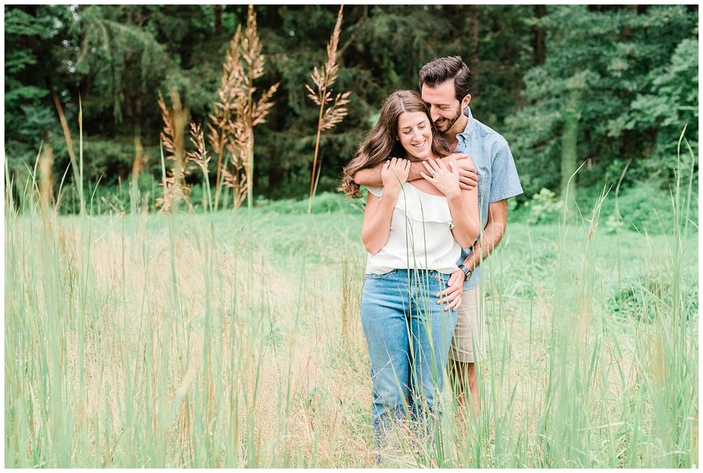 Cross-Estate-Gardens-Bernardsville-NJ-Engagement-Session-Photo_0027.jpg
