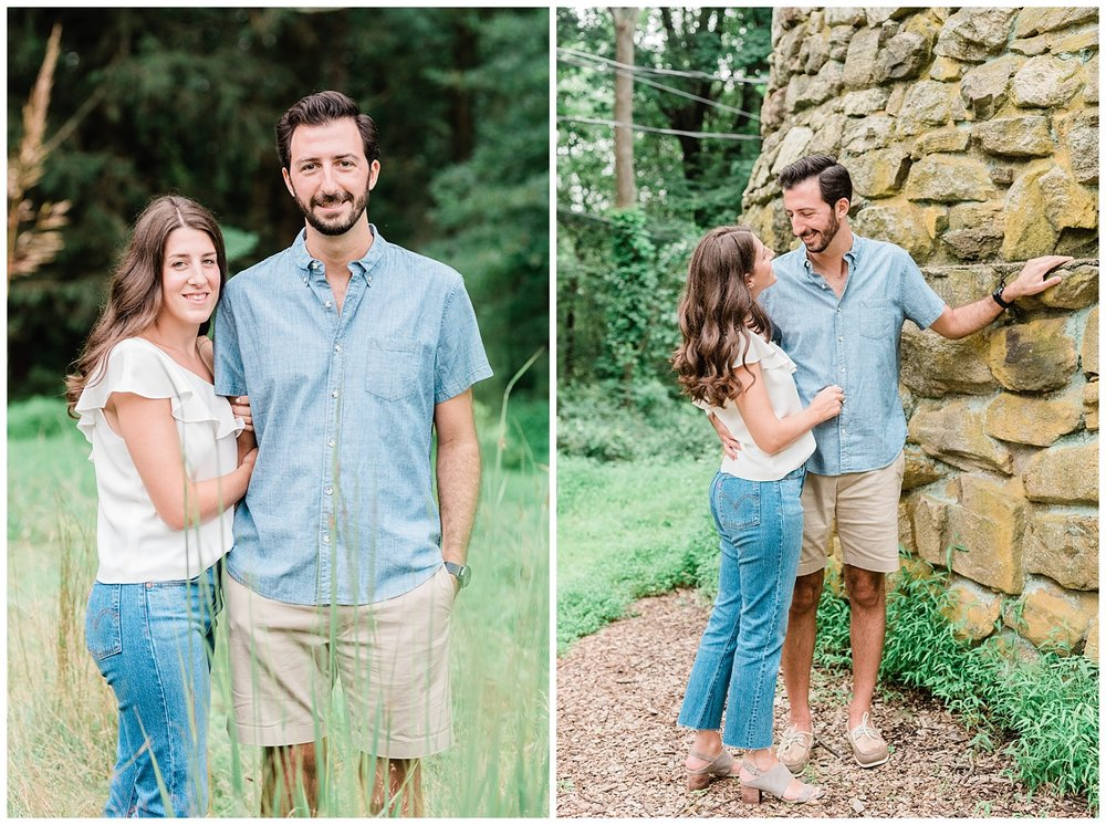 Cross-Estate-Gardens-Bernardsville-NJ-Engagement-Session-Photo_0030.jpg