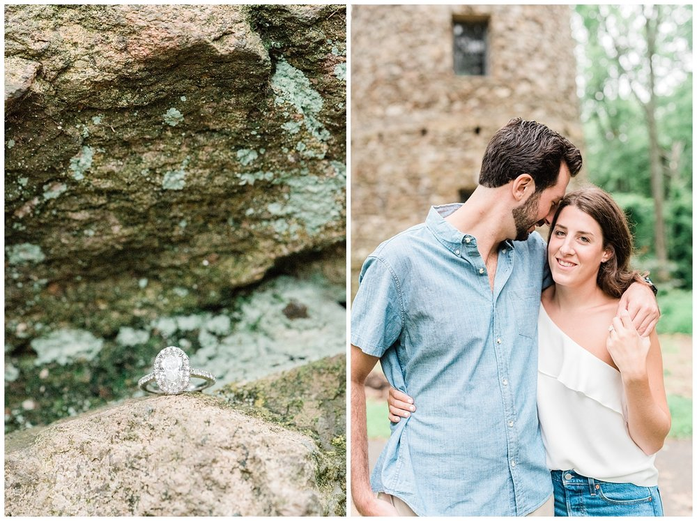 Cross-Estate-Gardens-Bernardsville-NJ-Engagement-Session-Photo_0031.jpg