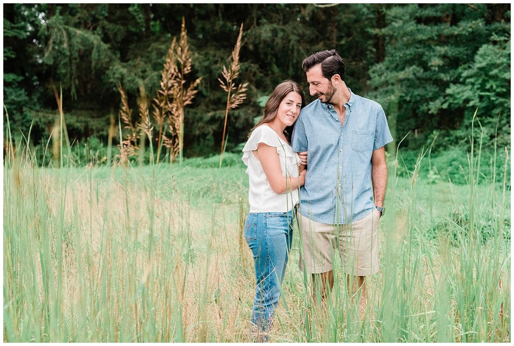 Cross-Estate-Gardens-Bernardsville-NJ-Engagement-Session-Photo_0032.jpg