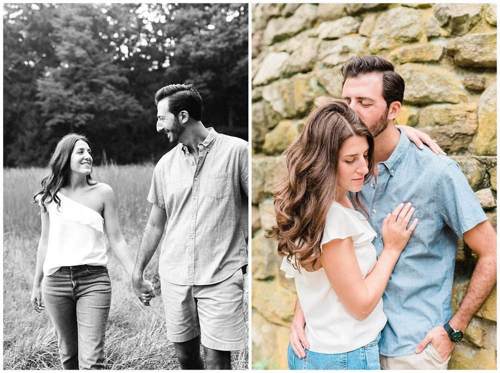 Cross-Estate-Gardens-Bernardsville-NJ-Engagement-Session-Photo_0033.jpg