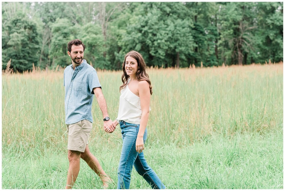 Cross-Estate-Gardens-Bernardsville-NJ-Engagement-Session-Photo_0034.jpg