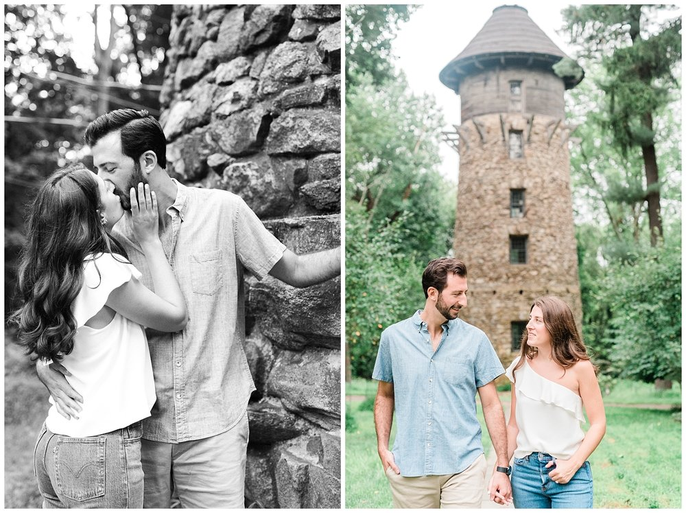 Cross-Estate-Gardens-Bernardsville-NJ-Engagement-Session-Photo_0035.jpg
