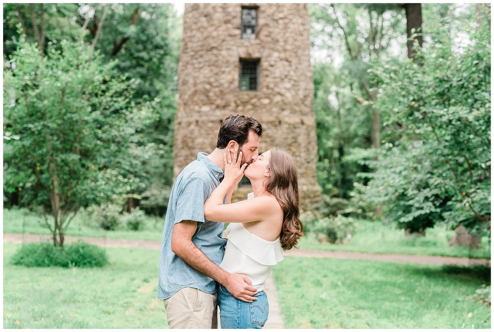 Cross-Estate-Gardens-Bernardsville-NJ-Engagement-Session-Photo_0036.jpg