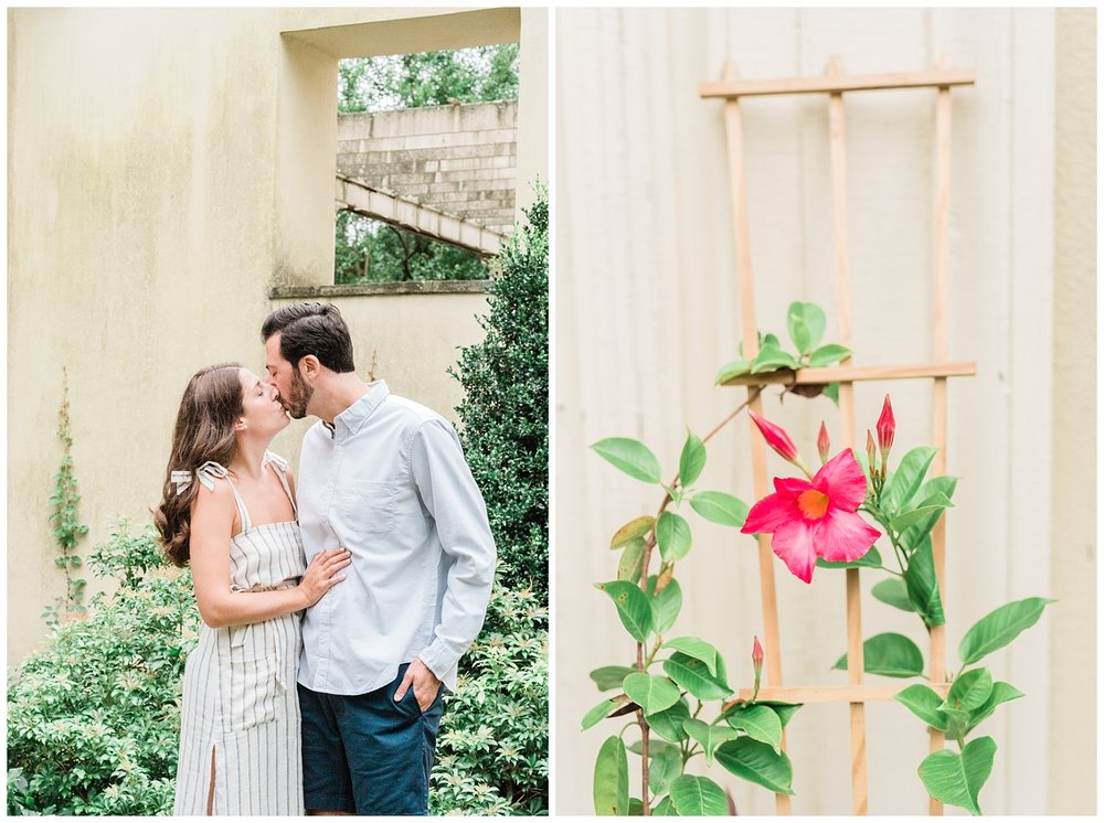 Cross-Estate-Gardens-Bernardsville-NJ-Engagement-Session-Photo_0039.jpg