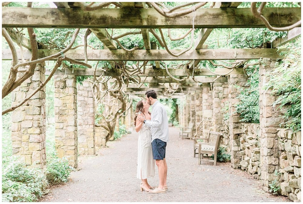 Cross-Estate-Gardens-Bernardsville-NJ-Engagement-Session-Photo_0038.jpg
