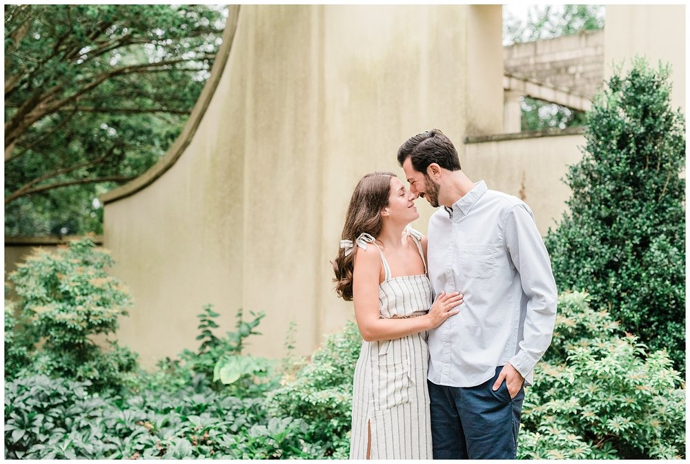 Cross-Estate-Gardens-Bernardsville-NJ-Engagement-Session-Photo_0041.jpg