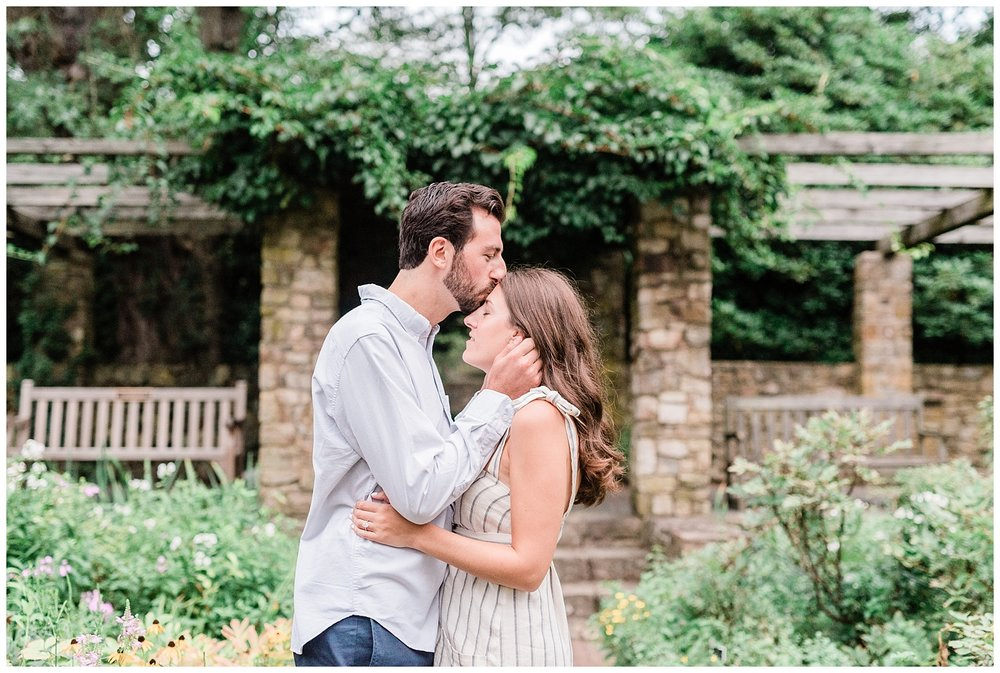 Cross-Estate-Gardens-Bernardsville-NJ-Engagement-Session-Photo_0043.jpg
