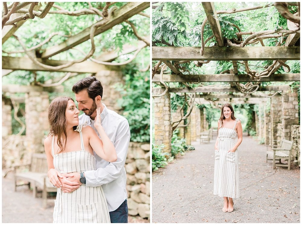Cross-Estate-Gardens-Bernardsville-NJ-Engagement-Session-Photo_0044.jpg