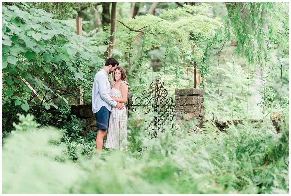 Cross-Estate-Gardens-Bernardsville-NJ-Engagement-Session-Photo_0045.jpg