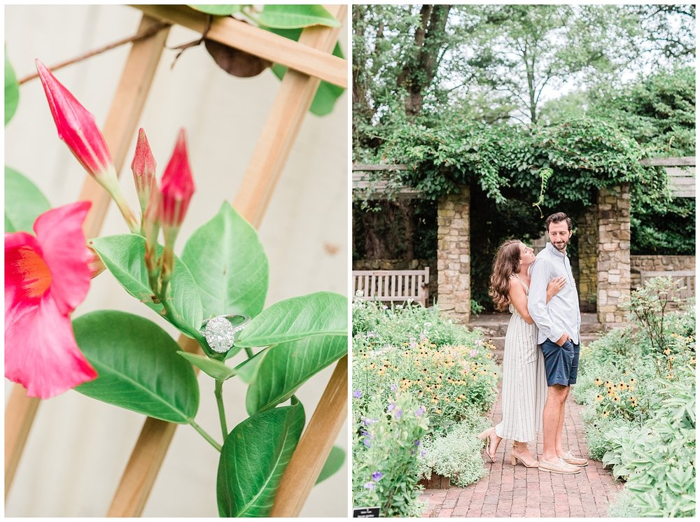Cross-Estate-Gardens-Bernardsville-NJ-Engagement-Session-Photo_0049.jpg
