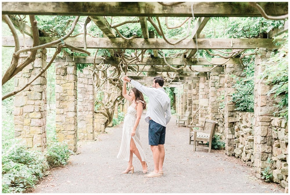 Cross-Estate-Gardens-Bernardsville-NJ-Engagement-Session-Photo_0050.jpg